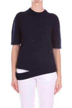 Pull Calvin Klein Jeans 81WKTB45K086(115498114)