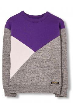 Exklusiv Finger x Smallable - Sweatshirt Jecky(122050575)