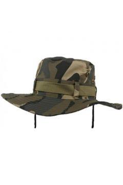 Chapeau Hip Hop Honour Bob Safari Armée Camouflage avec lien(115449015)