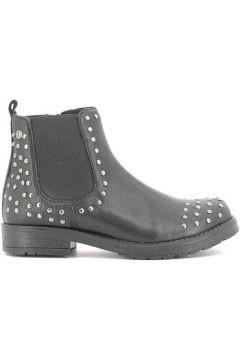 Boots enfant Holalà HL120005L(115643123)