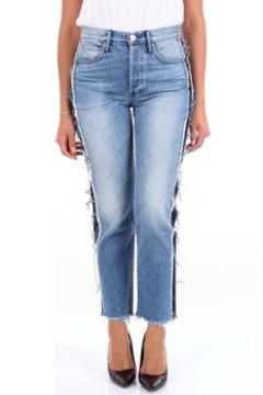 Jeans 3X1 W3CBI0866LISET(115561079)