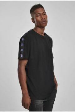 T-shirt Nasa T-shirt LOGO TAPED(127969594)