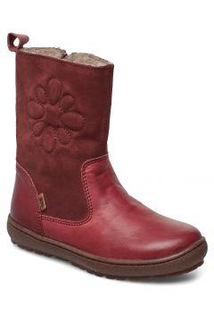 Tex Boot Stiefel Halbstiefel Rot BISGAARD(114162714)