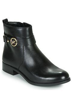 Boots MICHAEL Michael Kors ABIGAIL(127940671)