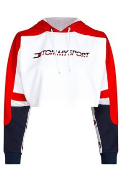 Sweat-shirt Tommy Hilfiger S10S100167(115649472)