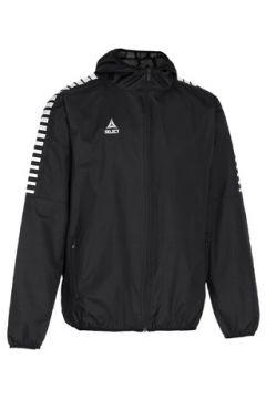 Ensembles de survêtement Select Sweatshirt à capuche Argentina All-weather(98799222)