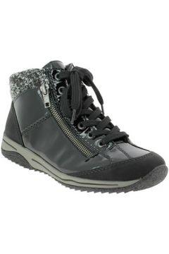 Chaussures Rieker l5223(115466725)