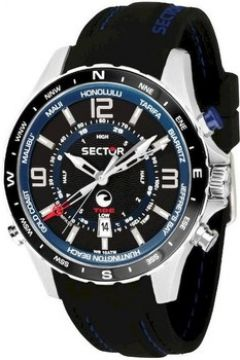 Montre Sector R3251506001(115469292)