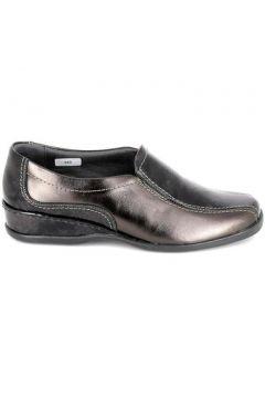 Ballerines Boissy Sneaker 4007 Marron(101543294)
