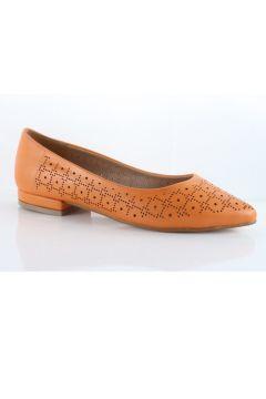 Caprito 328 Kadın Günlük Ayakkabı(119131720)