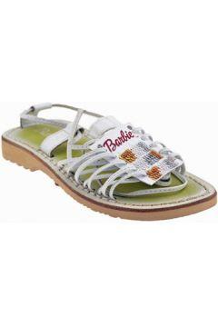 Sandales enfant Barbie IXASSandales(98742702)