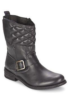 Boots Felmini GREDO ELDO(115490936)