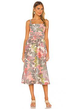 Платье aimee - Parker(118967956)
