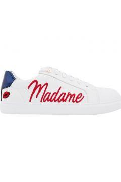 Chaussures Bons Baisers De Paname Simone Madame Monsieur(115623864)