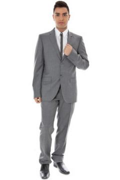 Costumes Calvin Klein Jeans 01.4760034(115587722)