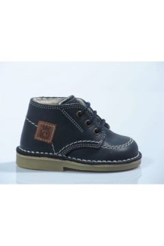 Boots Chicco 010484540 800(115478561)