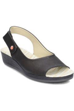 Sandales Softinos P900454000(127942844)
