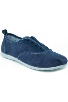 Chaussures Dude VICTORIA(115448734)