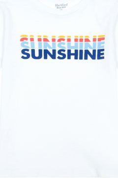 T-Shirt Sunshine(117482781)