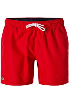 LACOSTE Badeshorts MH6270/528(111138840)