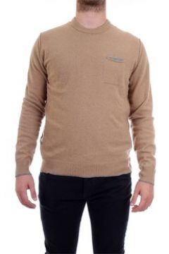 Pull Woolrich WOMAG1802(115464433)