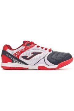Chaussures de foot Joma Dribling enfant(115585636)