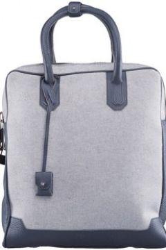 Sac Aizea Tote Bag navy(88667838)