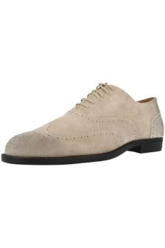 Chaussures Stonefly BERRY 2(101621263)
