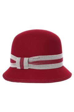 Шляпа Pierre Cardin(114233660)