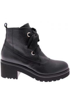 Boots Donna Soft DOSODS0615ne(101749637)