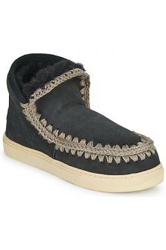 Boots Mou ESKIMO SNEAKER(127960762)
