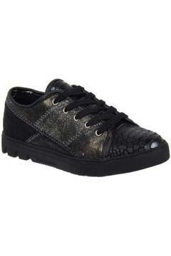 Chaussures Chattawak Laetitia(115535465)