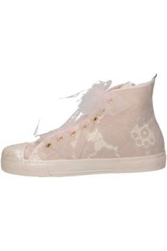 Chaussures enfant Magil Made In Italy SOLA\'(115503998)