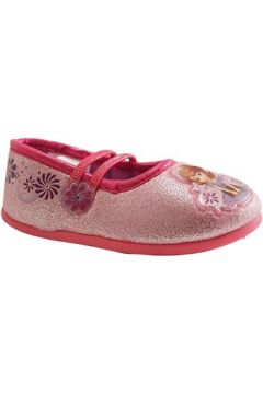 Ballerines enfant Botty Selection Kids SOFIA(115426343)