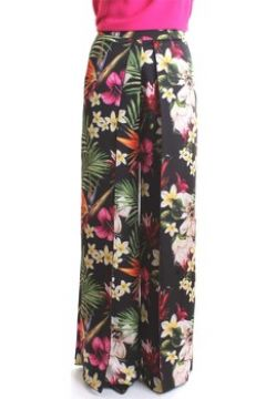 Pantalon Camilla Milano P1159/T1026(115533061)