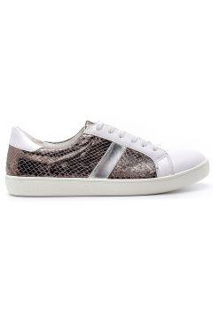 Derimod Kadın Beyaz Ayakkabı(118694642)