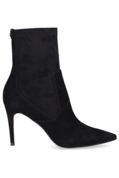 Boots Guess -(127873459)