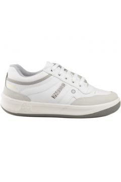 Chaussures Paredes 55392(127849917)