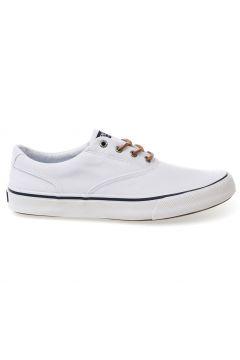 Sperry Top-Sider Günlük Ayakkabı(113978682)