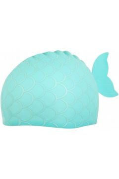 Bonnet enfant Sunnylife Bonnet de bain Sirène(98496902)