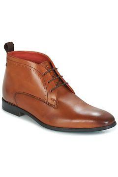 Boots Base London FARTHING(88484353)