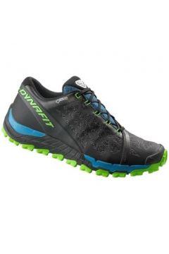 Chaussures Dynafit Evo Goretex(101766357)