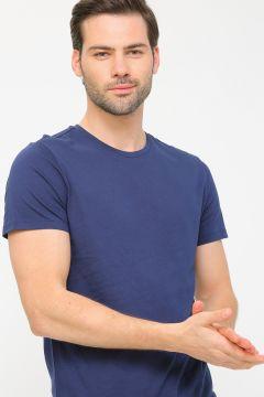 Pierre Cardin Lacivert T-Shirt(114002448)