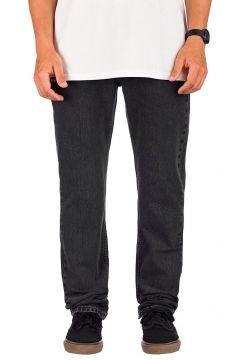 Levi\'s Skate 511 Slim 5 Pocket Jeans grijs(119575130)