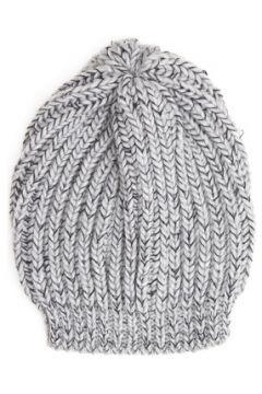 Bonnet One.0 -(88620868)