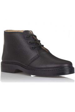 Boots Himalaya 116(127914150)