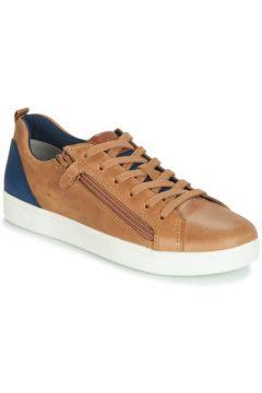 Chaussures enfant Geox J DJROCK BOY(88564480)