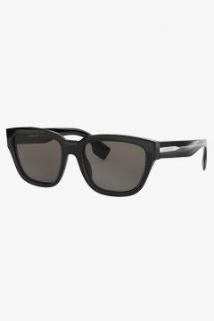 Burberry Güneş Gözlüğü(122170021)
