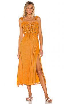 Платье миди amour - Sundress(115071785)