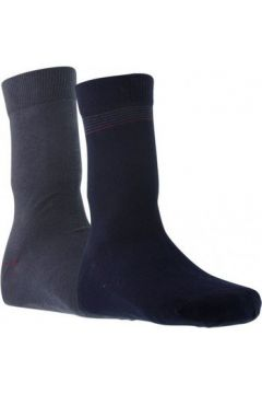 Chaussettes Athena GRIFFEES(101597517)